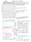 shower curtain diy tutorial scheme